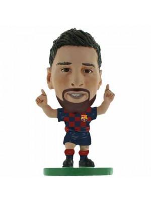 FC Barcelona SoccerStarz Messi