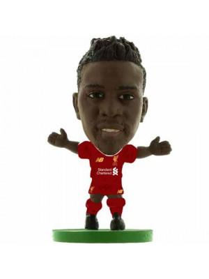 Liverpool FC SoccerStarz Origi