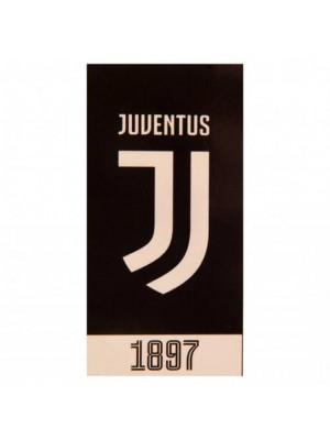 Juventus FC Towel BW