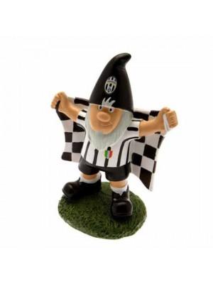Juventus FC Garden Gnome