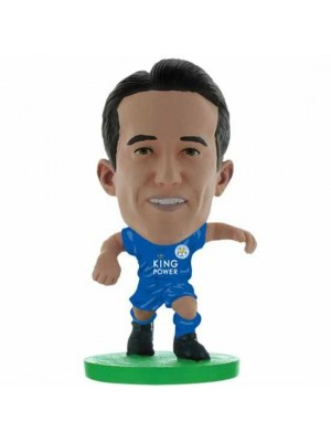 Leicester City FC SoccerStarz Chilwell