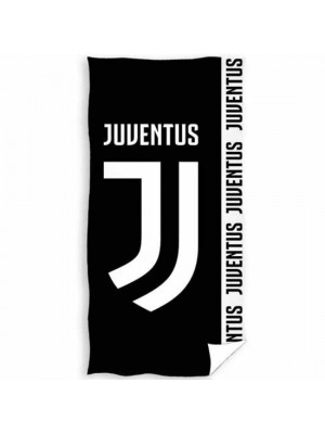 Juventus FC Towel TR