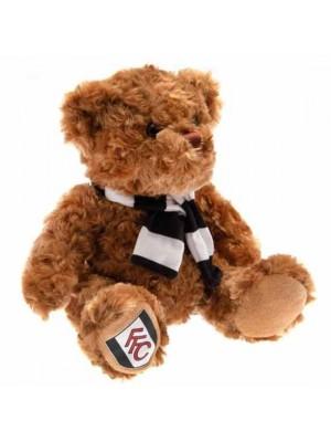 Fulham FC Classic Bear