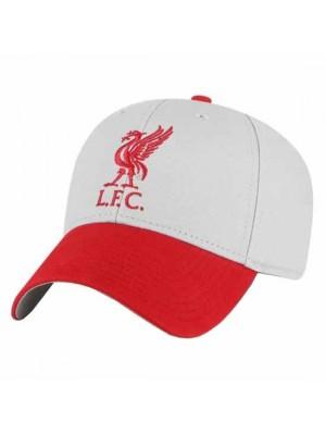 Liverpool FC Core Cap RG