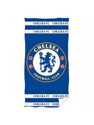 Chelsea FC Towel WB