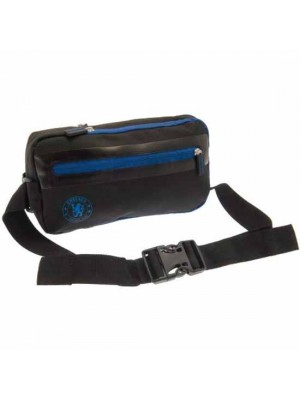 Chelsea FC Cross Body Bag