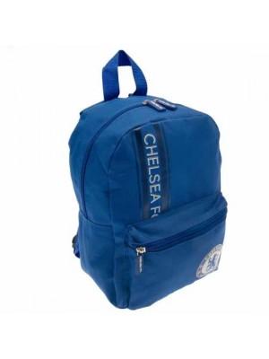 Chelsea FC Junior Backpack ST