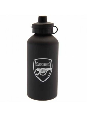 Arsenal FC Aluminium Drinks Bottle PH