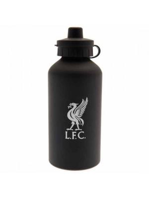 Liverpool FC Aluminium Drinks Bottle PH