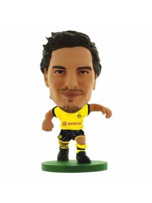 Borussia Dortmund SoccerStarz Hummels