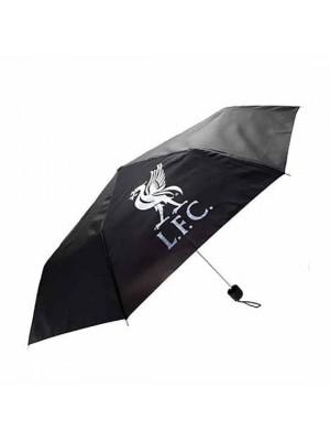 Liverpool FC Umbrella