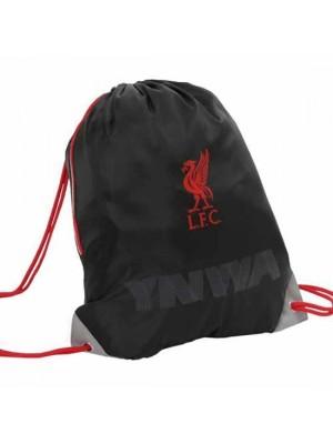 Liverpool FC Gym Bag BK