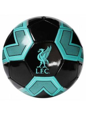 Liverpool FC Football Tidepool