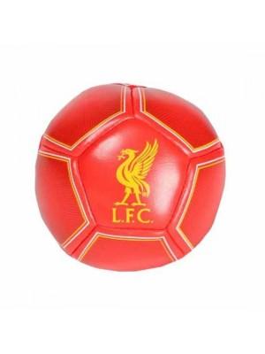 Liverpool FC Hacky Sack