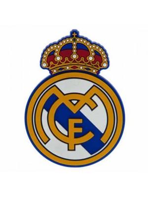 Real Madrid FC 3D Fridge Magnet