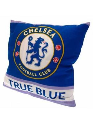 Chelsea FC Cushion TB
