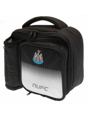 Newcastle United FC Fade Lunch Bag