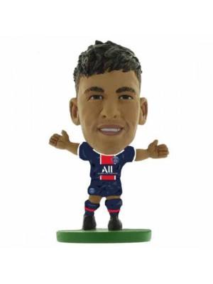 Paris Saint Germain FC SoccerStarz Neymar