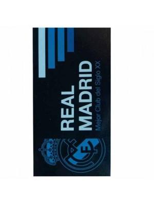 Real Madrid FC Towel BK
