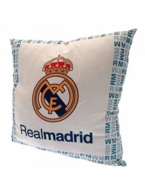 Real Madrid FC Cushion WT