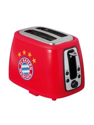 FC Bayern Munchen Sound Toaster