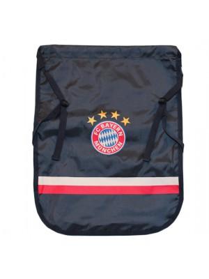 FC Bayern Gymsack