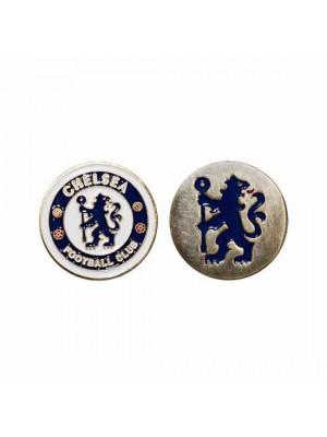 Chelsea FC Ball Marker