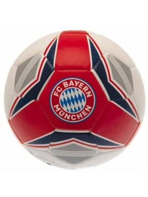 FC Bayern Munich Football
