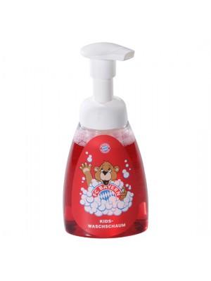 FC Bayern Munchen Kids wash foam