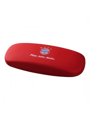 FC Bayern Munchen Spectacle Case