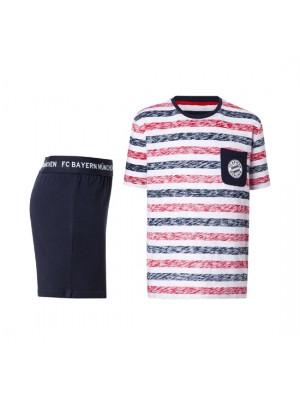 FC Bayern Munchen Shorty Kids