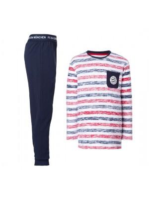FC Bayern Munchen Pyjama Kids