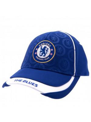 Chelsea FC Cap DB