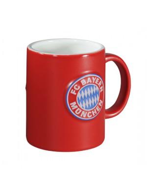 "FC Bayern Munchen Cup ""mia san mia"""