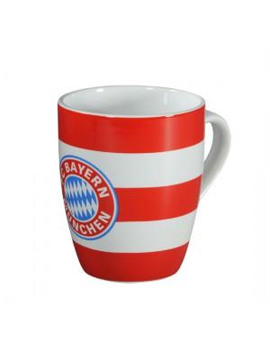 FC Bayern Munchen Cup Striped