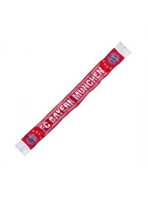 FC Bayern Munchen Scarf Home Kids