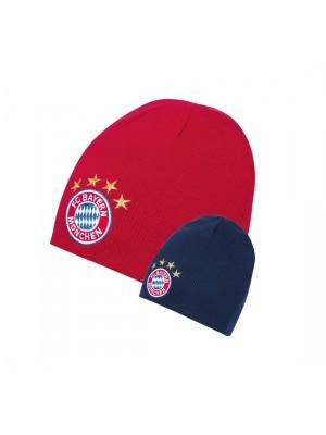 FC Bayern Munchen Woolie Kids