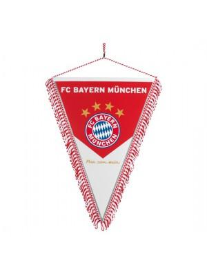 FC Bayern Munchen Pennant