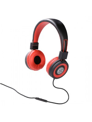 FC Bayern Munchen On Ear Headphones