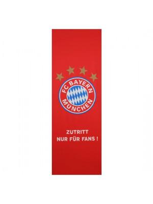 FC Bayern Munchen Door Cover
