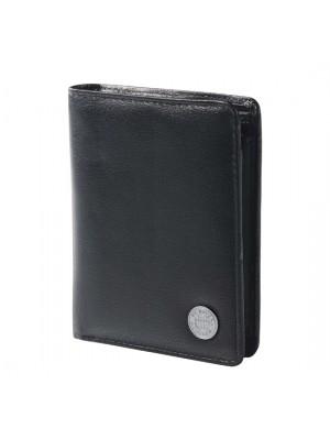 FC Bayern Munchen Wallet Pin