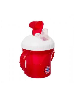 FC Bayern Munchen Baby Drinking Cup