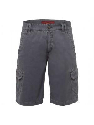 FC Bayern Munchen Cargo Short