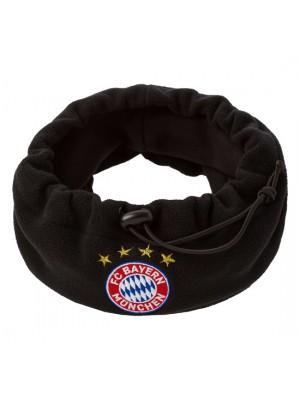 FC Bayern Munchen Snood