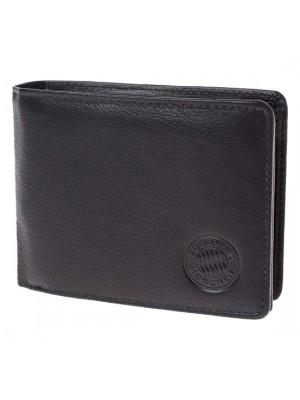 FC Bayern Munchen Wallet