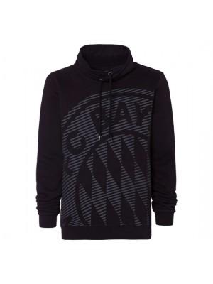 FC Bayern Munchen Sweatshirt Big Logo