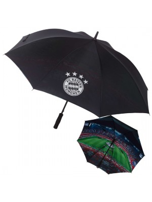 FC Bayern Munchen Umbrella Arena