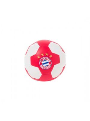FC Bayern Munchen Softball red/white