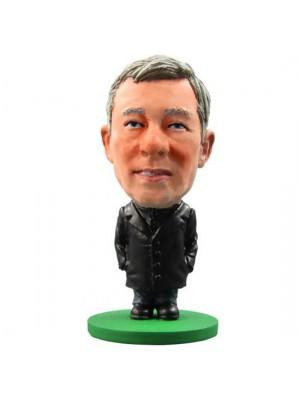 Manchester United FC SoccerStarz Ferguson