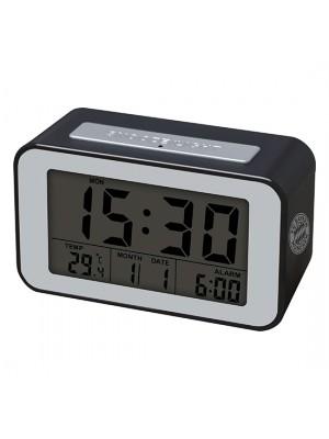 FC Bayern Munchen Digital Alarm Clock
